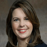 State Representative Dianne Hesselbein