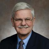 State Senator Mark Miller