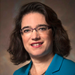 State Representative Melissa Sargent